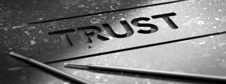 Sportello Trust Parma