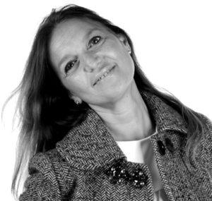 Avvocato Maria La Nave